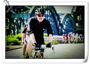 Cyclassics 2013 1