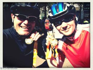 Cyclassics 2013 3